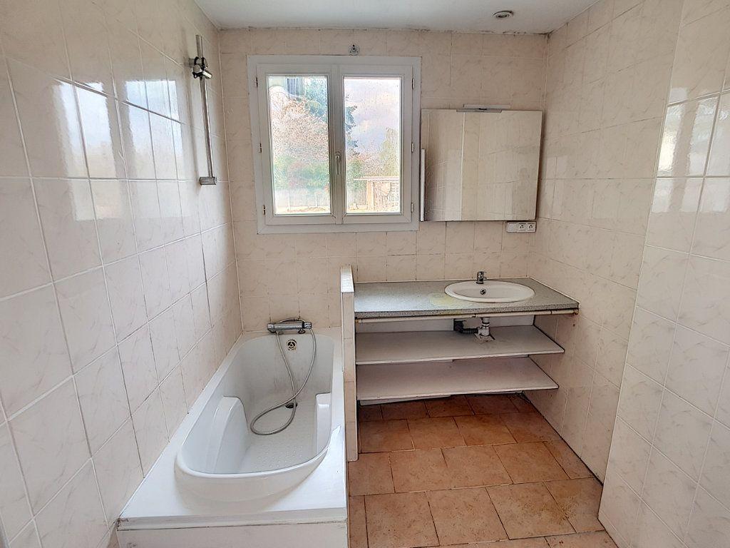 Maison à vendre 4 82.98m2 à Romorantin-Lanthenay vignette-4