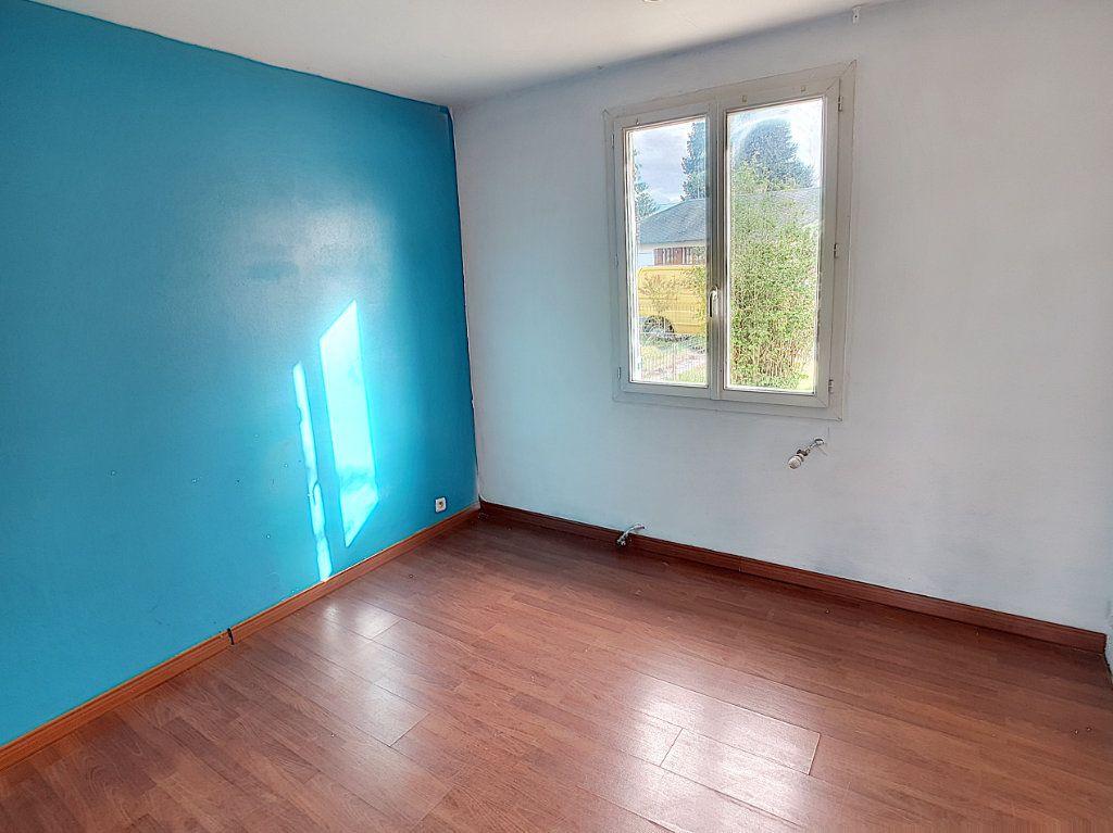 Maison à vendre 4 82.98m2 à Romorantin-Lanthenay vignette-5