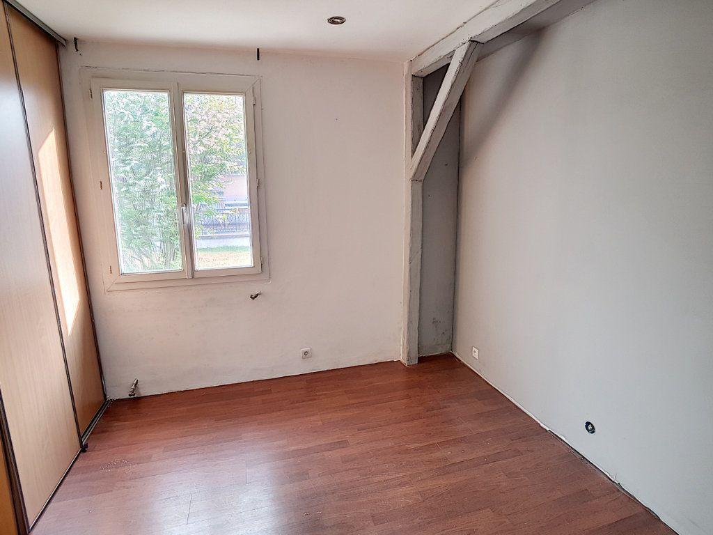 Maison à vendre 4 82.98m2 à Romorantin-Lanthenay vignette-6