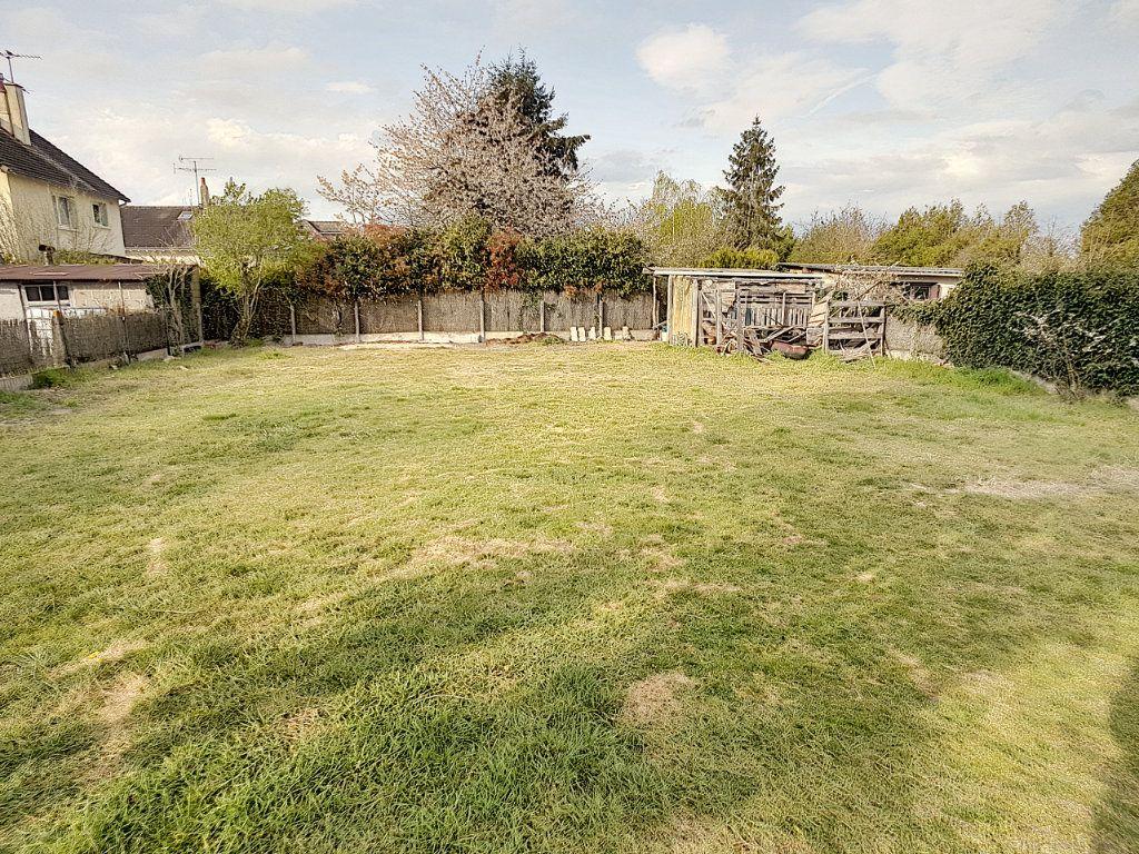 Maison à vendre 4 82.98m2 à Romorantin-Lanthenay vignette-8