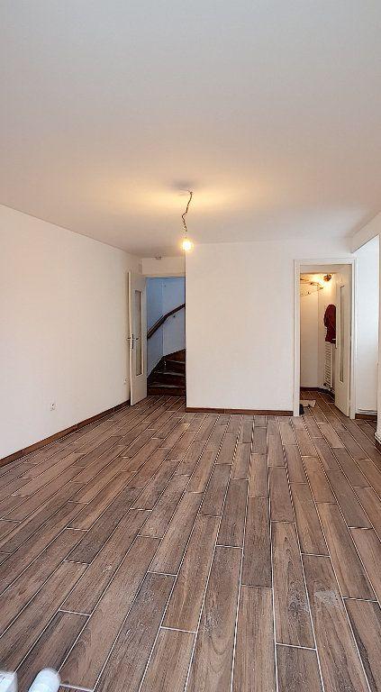 Maison à vendre 3 39.13m2 à Selles-sur-Cher vignette-2