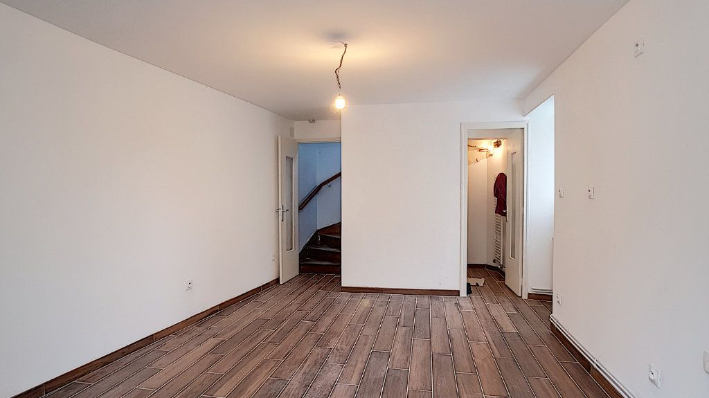 Maison à vendre 3 39.13m2 à Selles-sur-Cher vignette-3