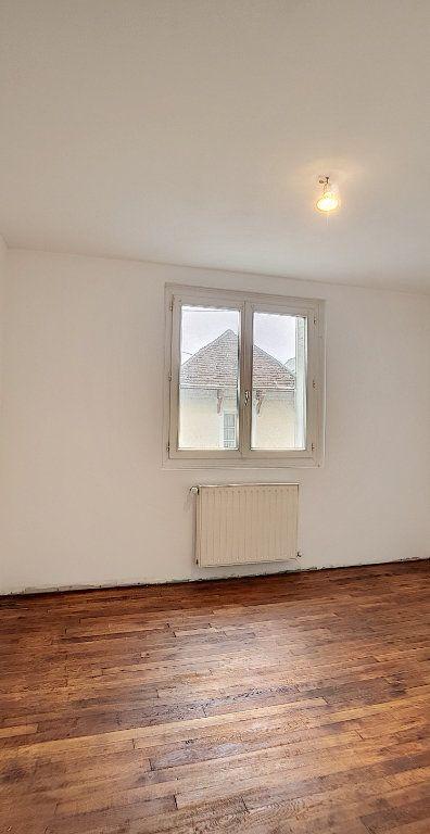 Maison à vendre 3 39.13m2 à Selles-sur-Cher vignette-5