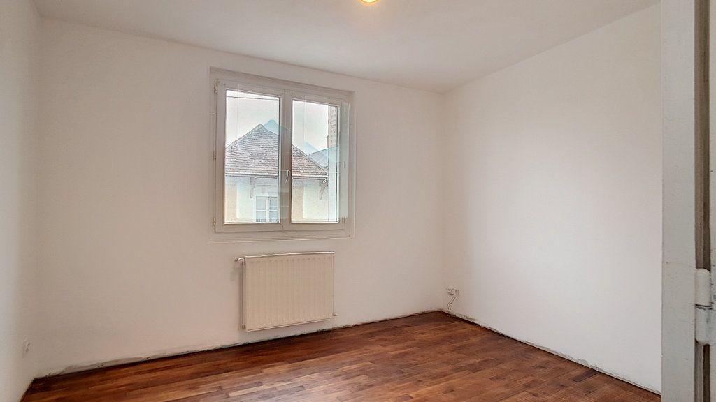 Maison à vendre 3 39.13m2 à Selles-sur-Cher vignette-6