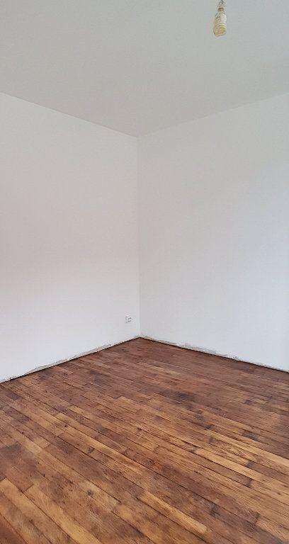 Maison à vendre 3 39.13m2 à Selles-sur-Cher vignette-8