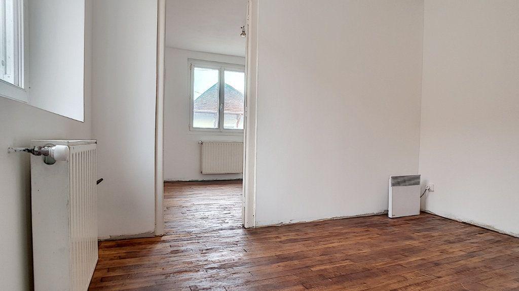 Maison à vendre 3 39.13m2 à Selles-sur-Cher vignette-9
