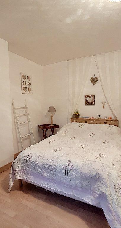 Maison à vendre 7 184.99m2 à Selles-sur-Cher vignette-3