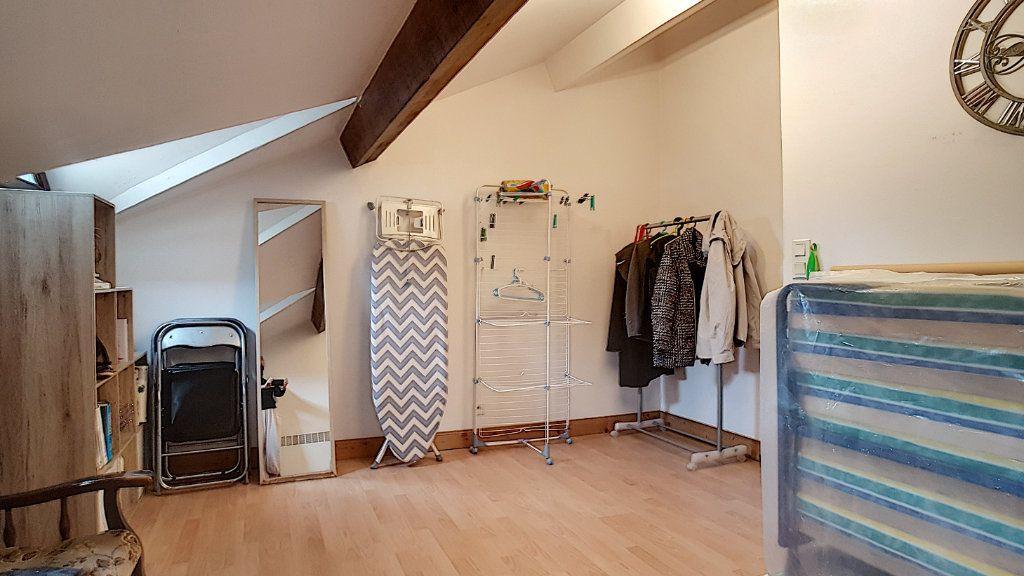 Maison à vendre 7 184.99m2 à Selles-sur-Cher vignette-4