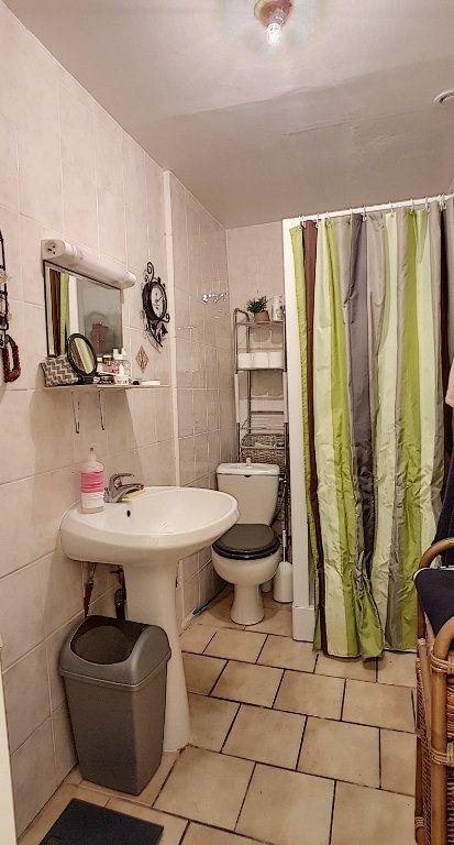 Maison à vendre 7 184.99m2 à Selles-sur-Cher vignette-5