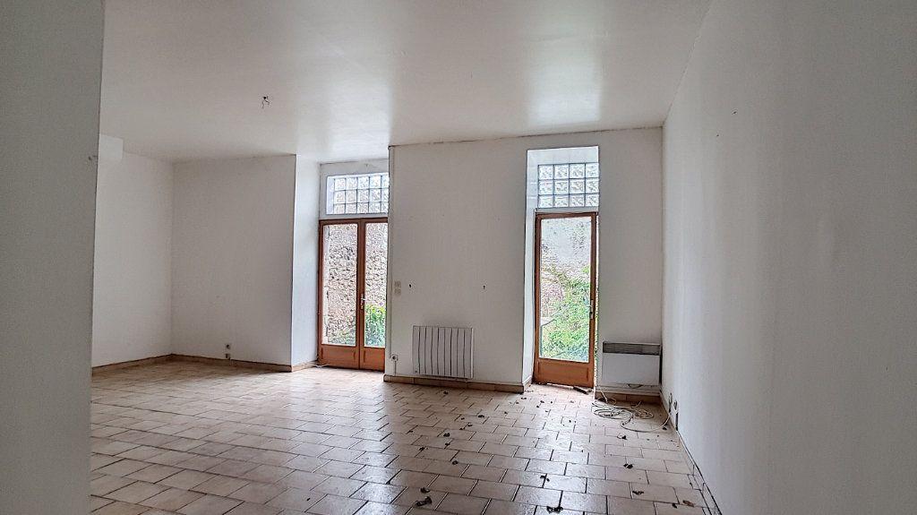 Maison à vendre 7 184.99m2 à Selles-sur-Cher vignette-8
