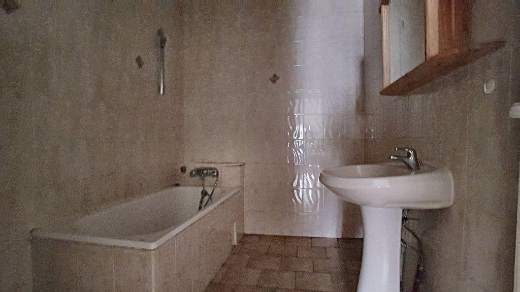Maison à vendre 7 184.99m2 à Selles-sur-Cher vignette-11
