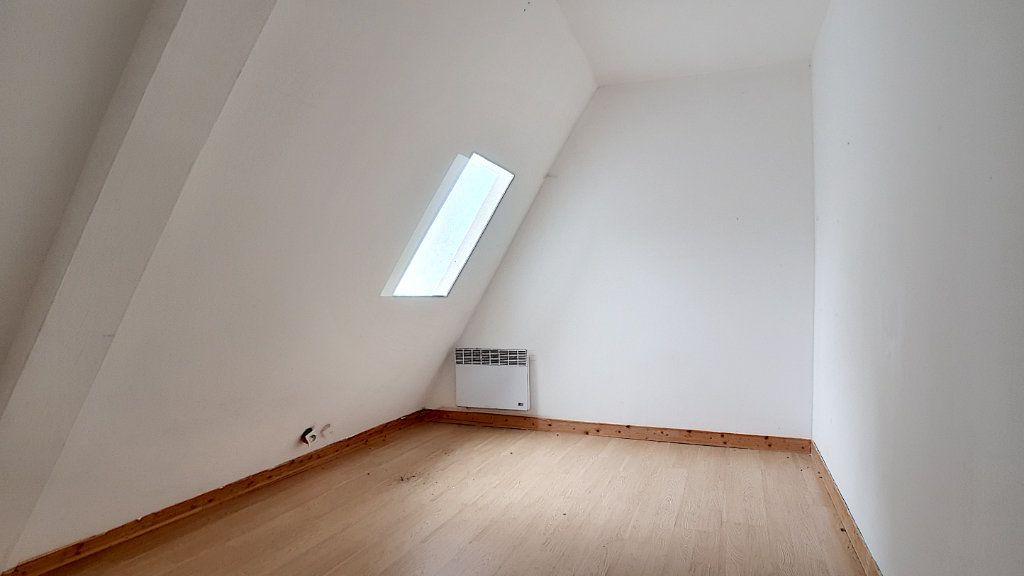 Maison à vendre 7 184.99m2 à Selles-sur-Cher vignette-12