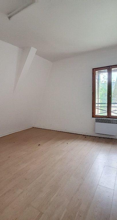 Maison à vendre 7 184.99m2 à Selles-sur-Cher vignette-13