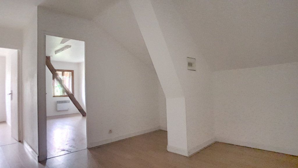 Maison à vendre 7 184.99m2 à Selles-sur-Cher vignette-15