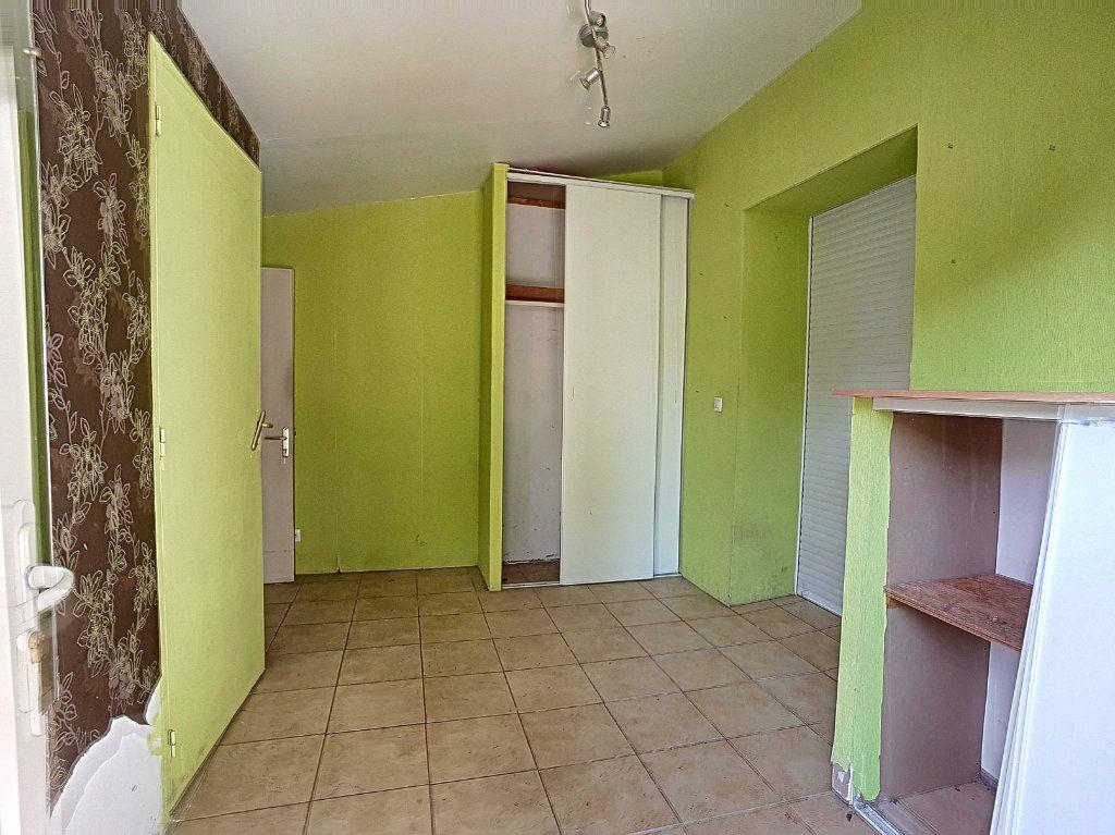 Maison à vendre 6 89.48m2 à Selles-sur-Cher vignette-2