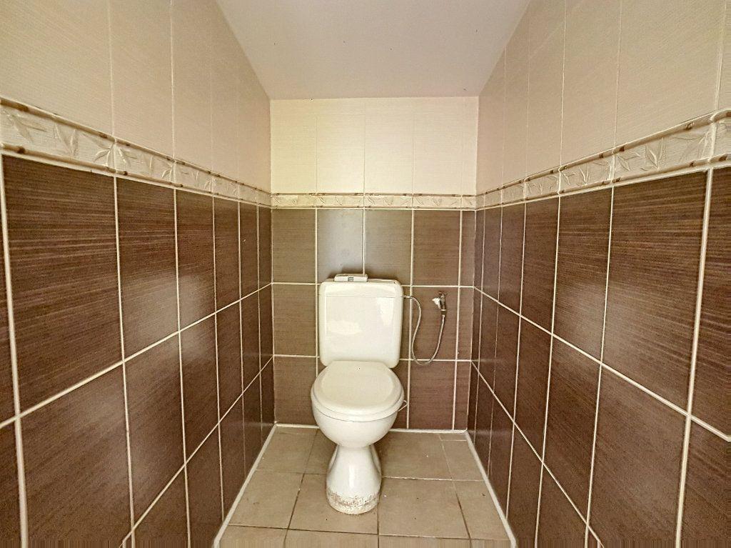 Maison à vendre 6 89.48m2 à Selles-sur-Cher vignette-4