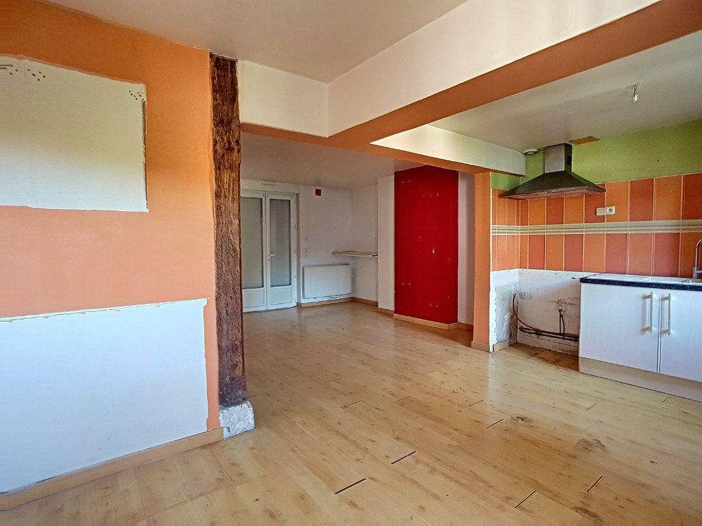 Maison à vendre 6 89.48m2 à Selles-sur-Cher vignette-5
