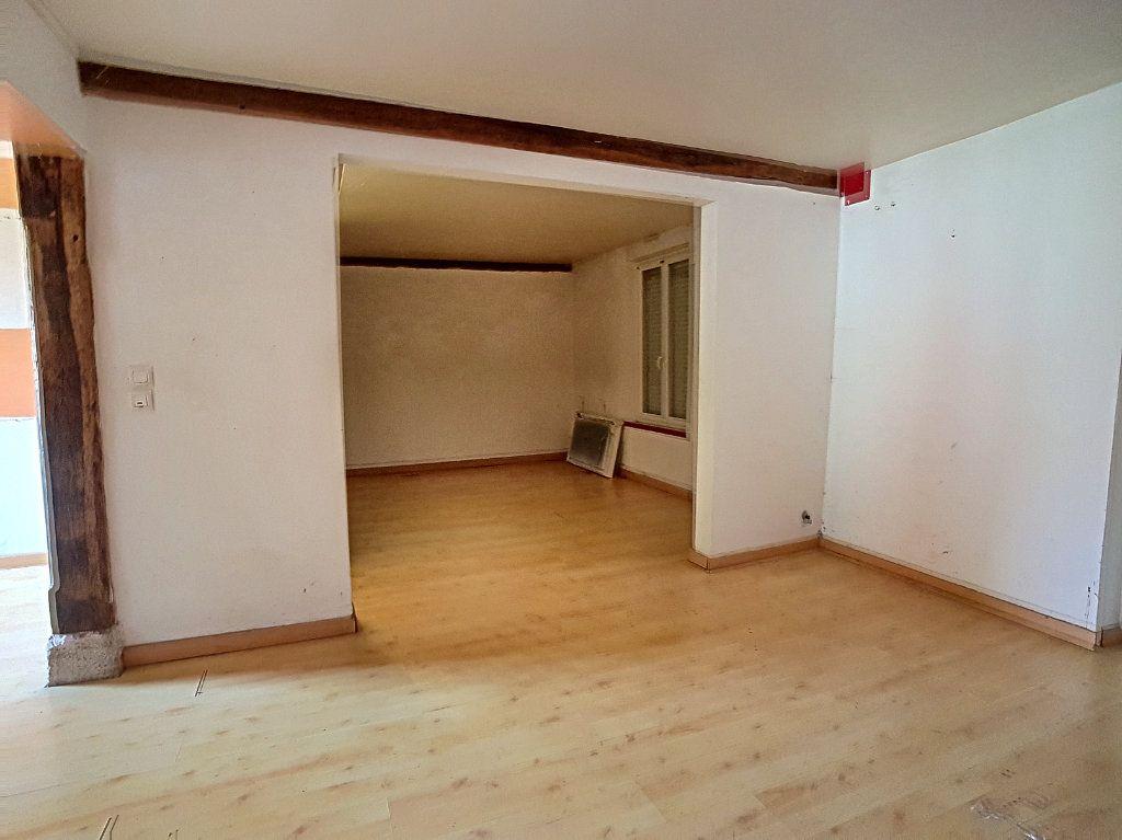 Maison à vendre 6 89.48m2 à Selles-sur-Cher vignette-6