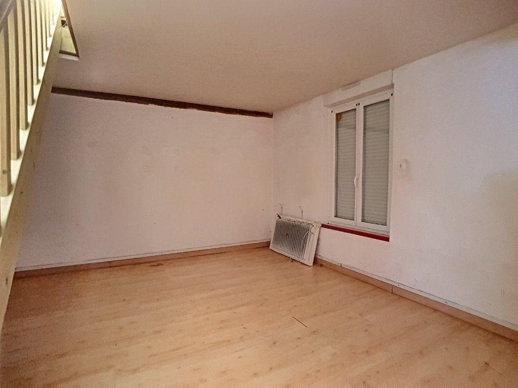 Maison à vendre 6 89.48m2 à Selles-sur-Cher vignette-7