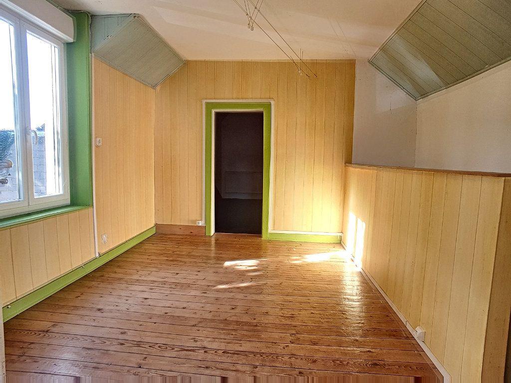 Maison à vendre 6 89.48m2 à Selles-sur-Cher vignette-8