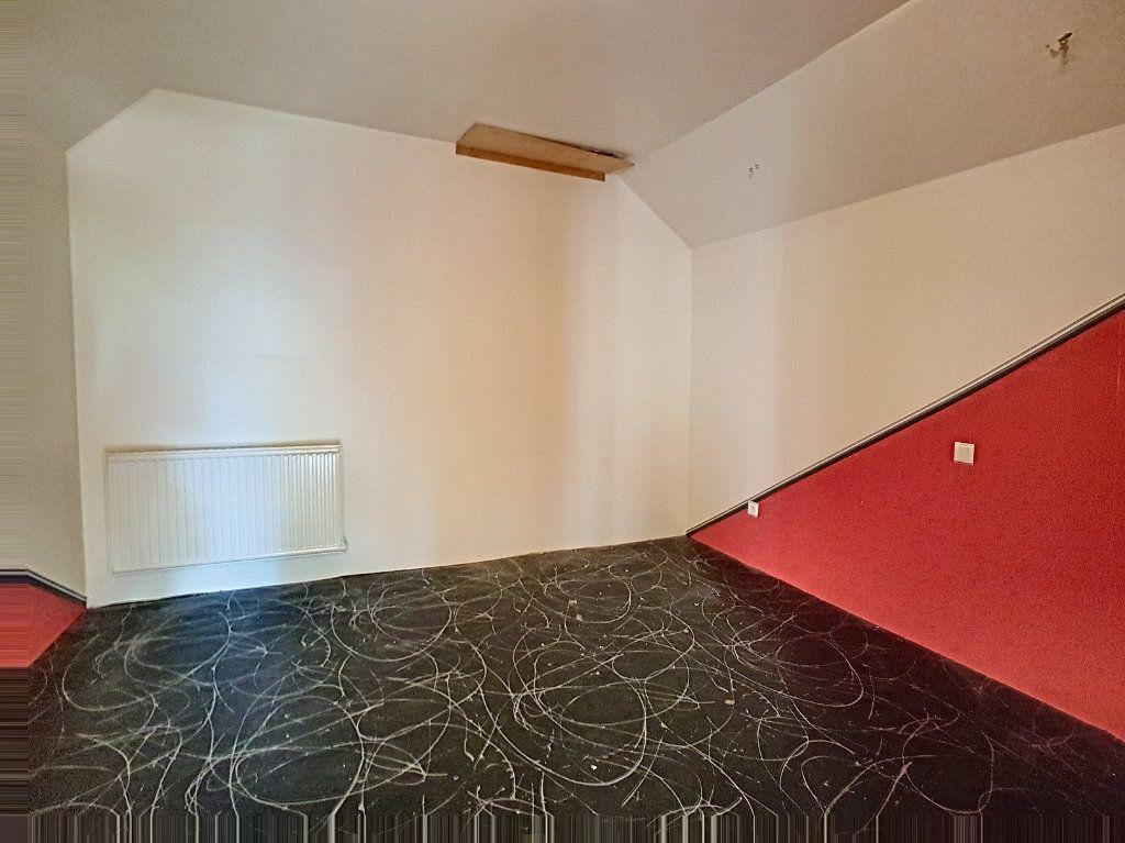 Maison à vendre 6 89.48m2 à Selles-sur-Cher vignette-9