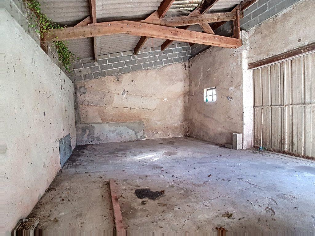 Maison à vendre 6 89.48m2 à Selles-sur-Cher vignette-10