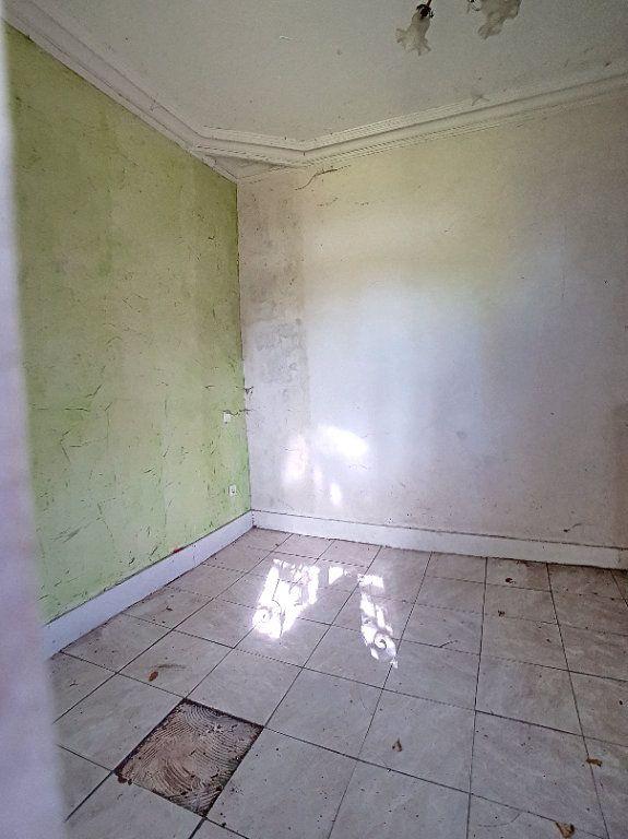 Maison à vendre 6 89.48m2 à Selles-sur-Cher vignette-13