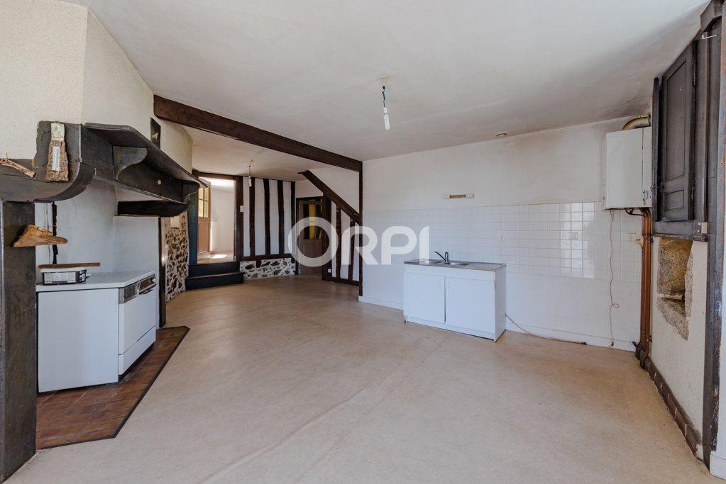 Maison à vendre 9 226m2 à Saint-Germain-les-Belles vignette-10