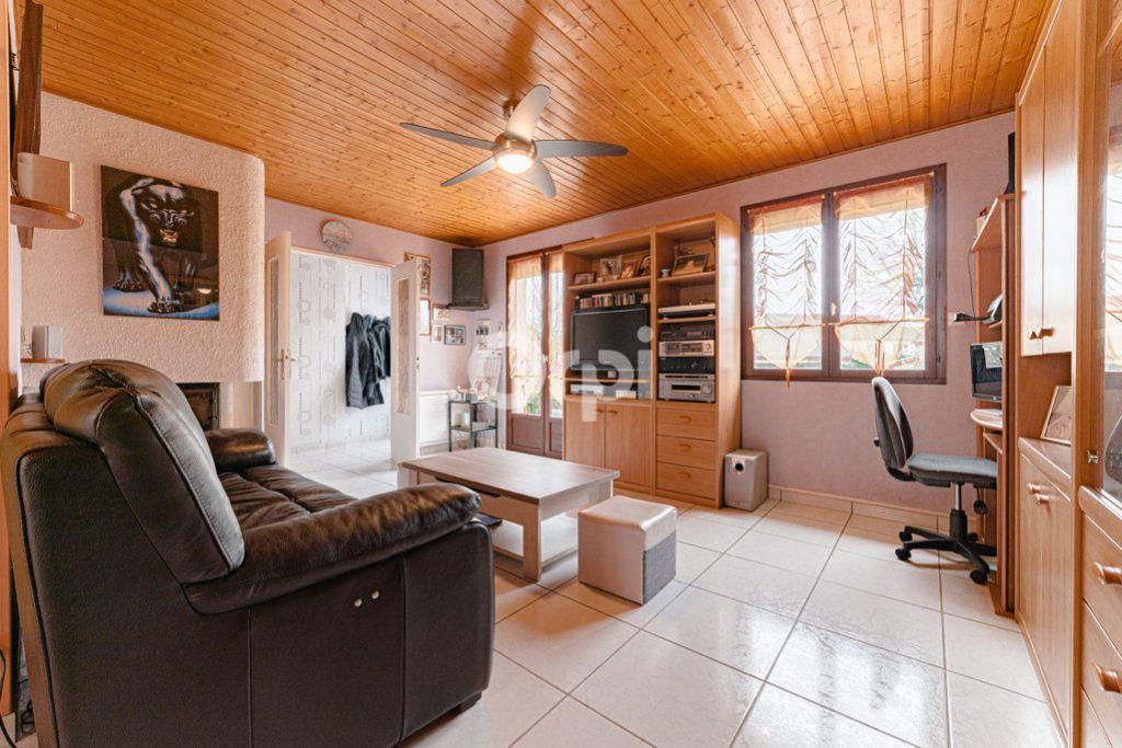 Maison à vendre 4 88.58m2 à Limoges vignette-2