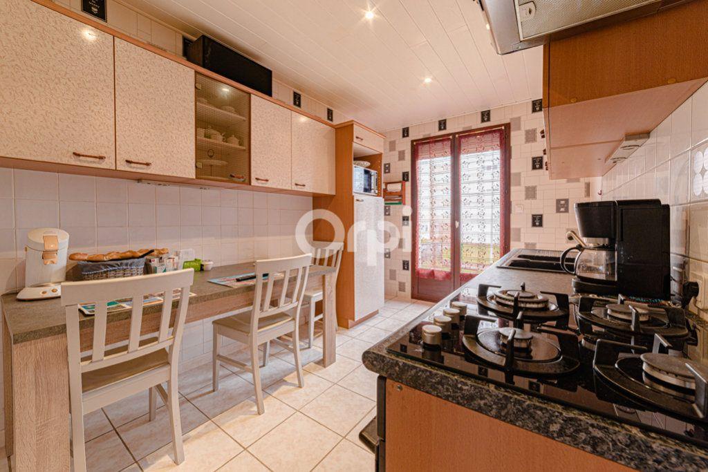 Maison à vendre 4 88.58m2 à Limoges vignette-3