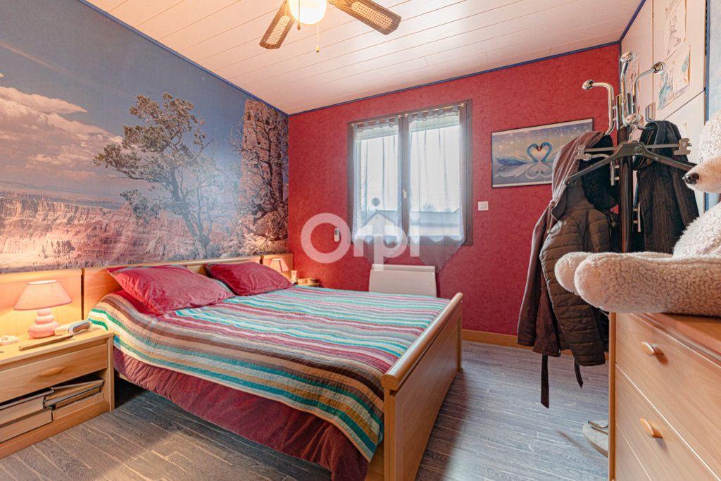 Maison à vendre 4 88.58m2 à Limoges vignette-4