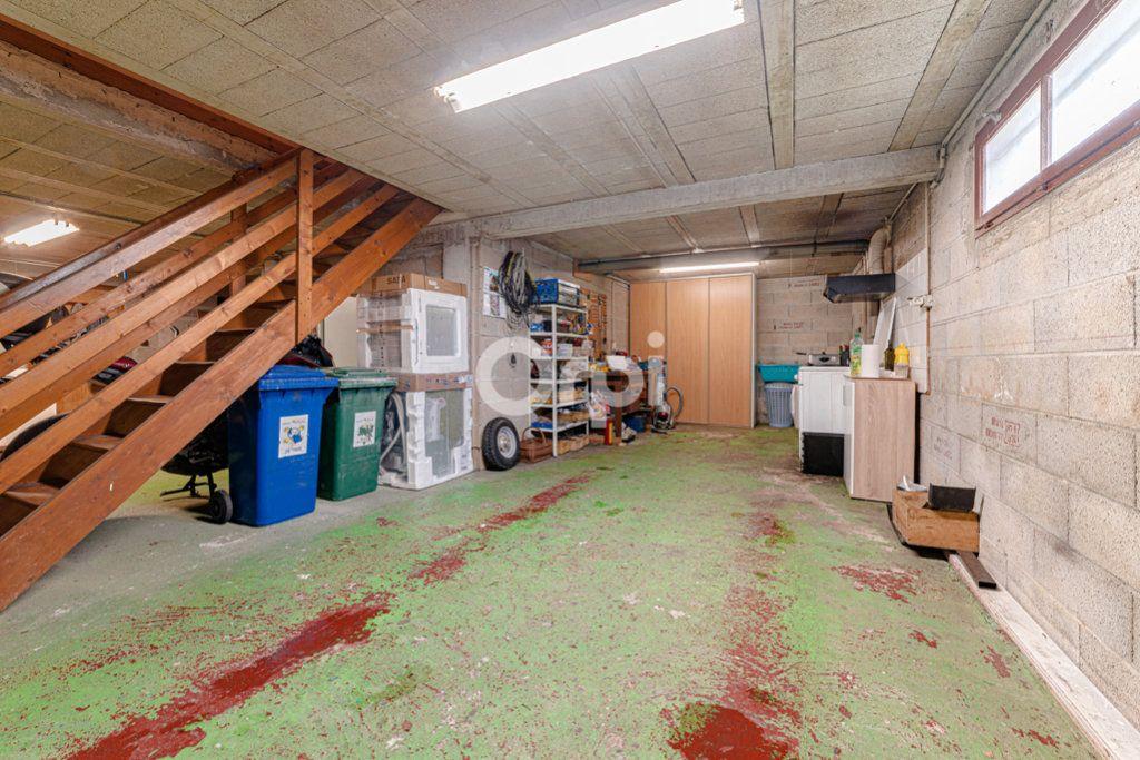Maison à vendre 4 88.58m2 à Limoges vignette-5