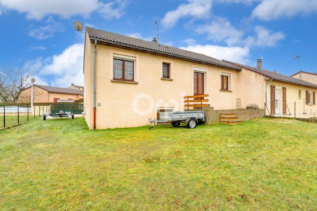 Maison à vendre 4 88.58m2 à Limoges vignette-6