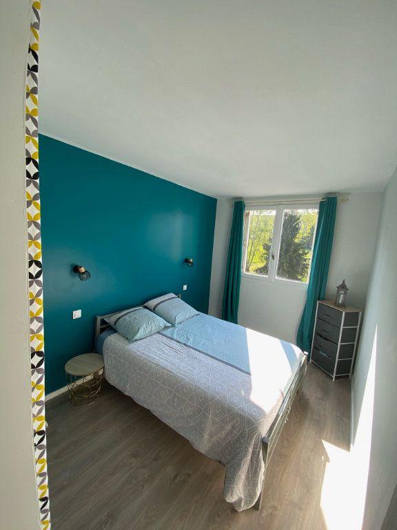 Appartement à vendre 4 68.02m2 à Limoges vignette-7