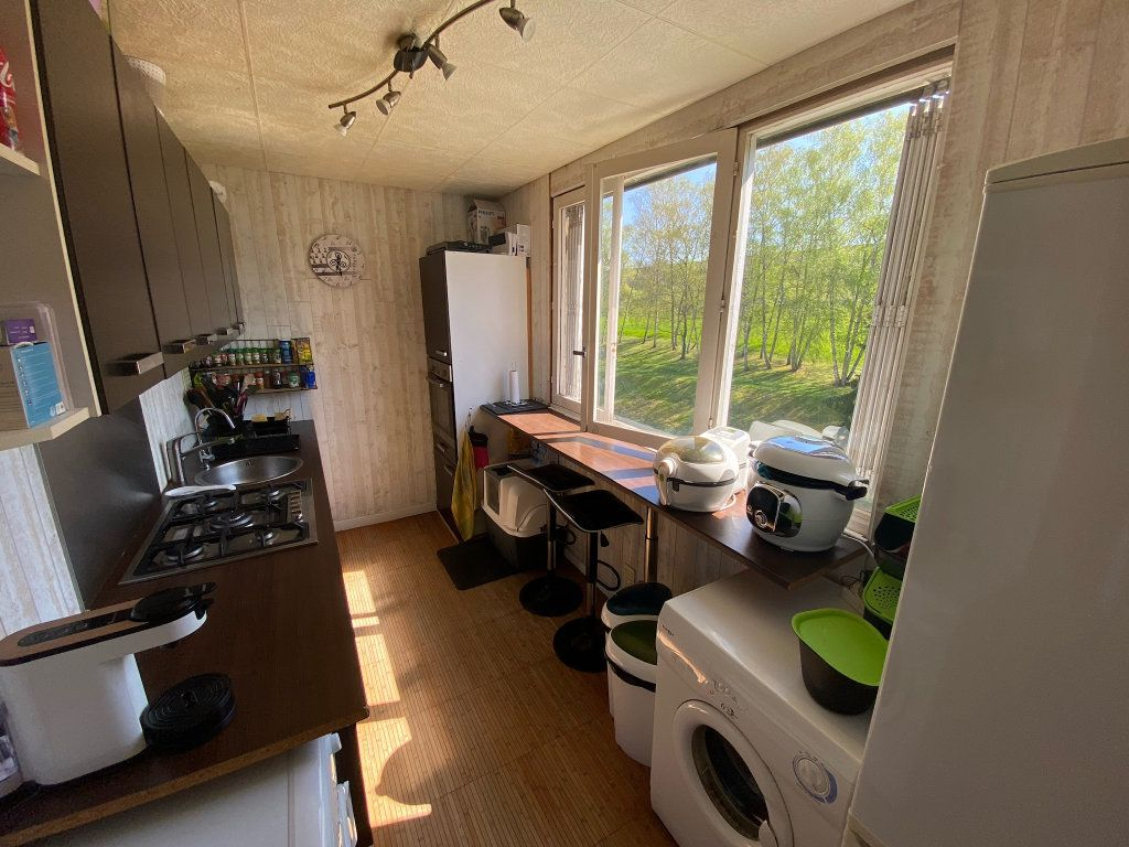 Appartement à vendre 4 68.02m2 à Limoges vignette-9
