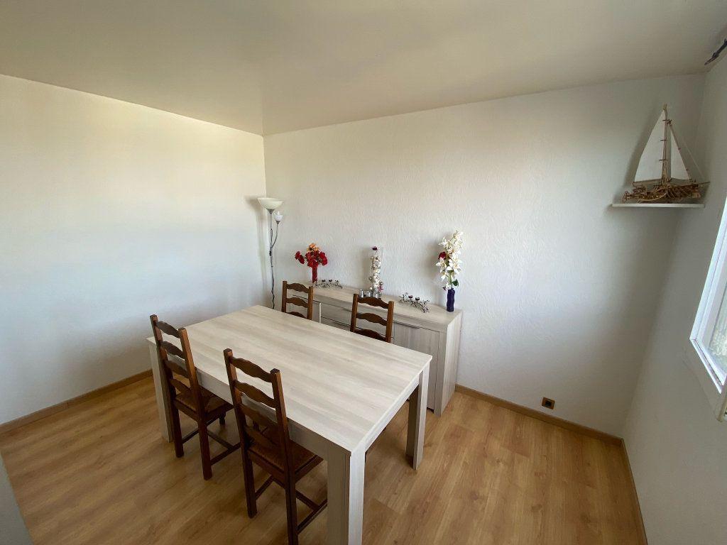 Appartement à vendre 4 68.02m2 à Limoges vignette-10