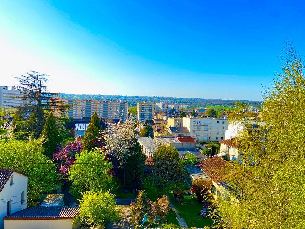 Appartement à vendre 4 68.02m2 à Limoges vignette-11