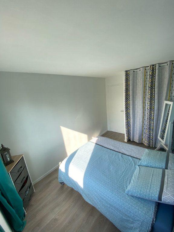 Appartement à vendre 4 68.02m2 à Limoges vignette-12