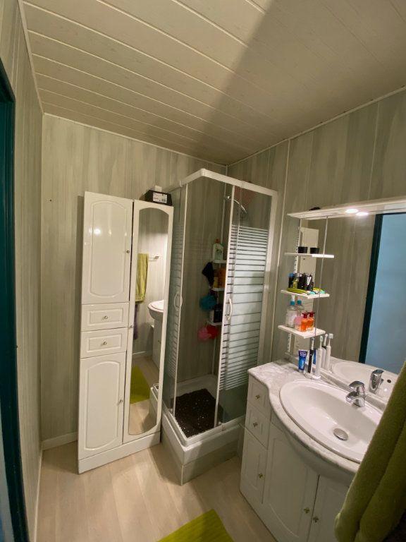 Appartement à vendre 4 68.02m2 à Limoges vignette-13