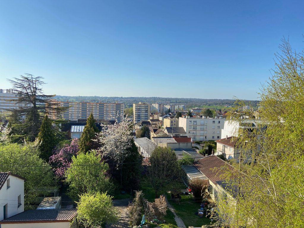 Appartement à vendre 4 68.02m2 à Limoges vignette-14