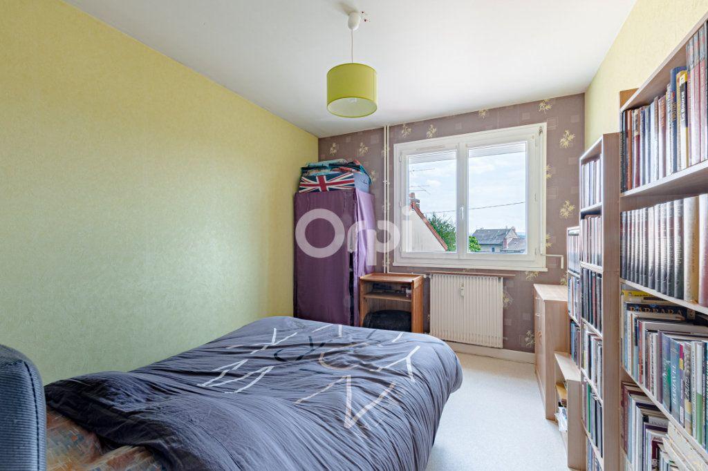 Appartement à vendre 3 52.77m2 à Limoges vignette-3