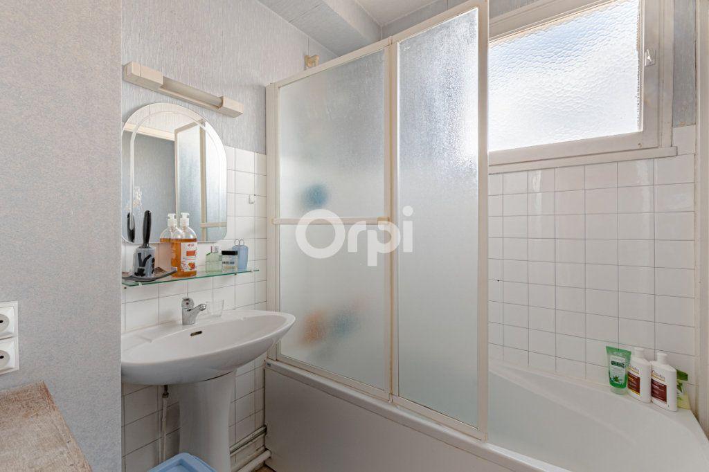 Appartement à vendre 3 52.77m2 à Limoges vignette-4