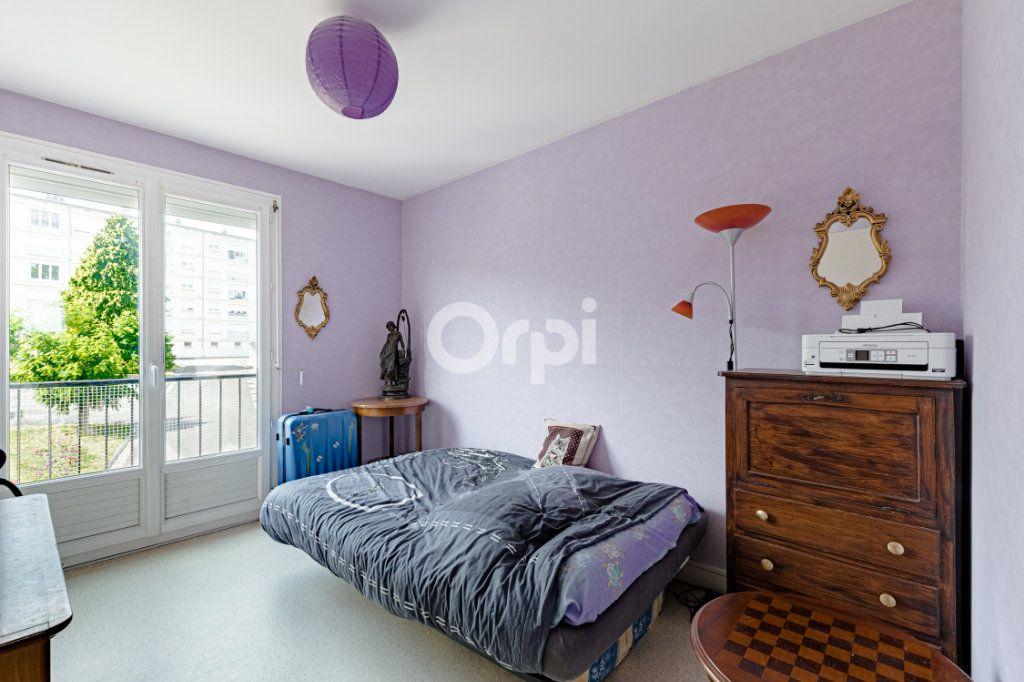 Appartement à vendre 3 52.77m2 à Limoges vignette-5