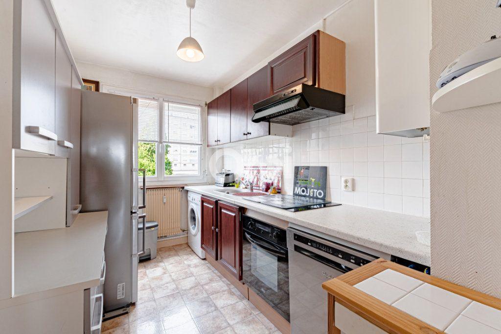 Appartement à vendre 3 52.77m2 à Limoges vignette-6