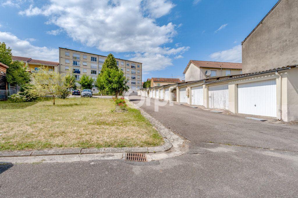 Appartement à vendre 3 52.77m2 à Limoges vignette-7