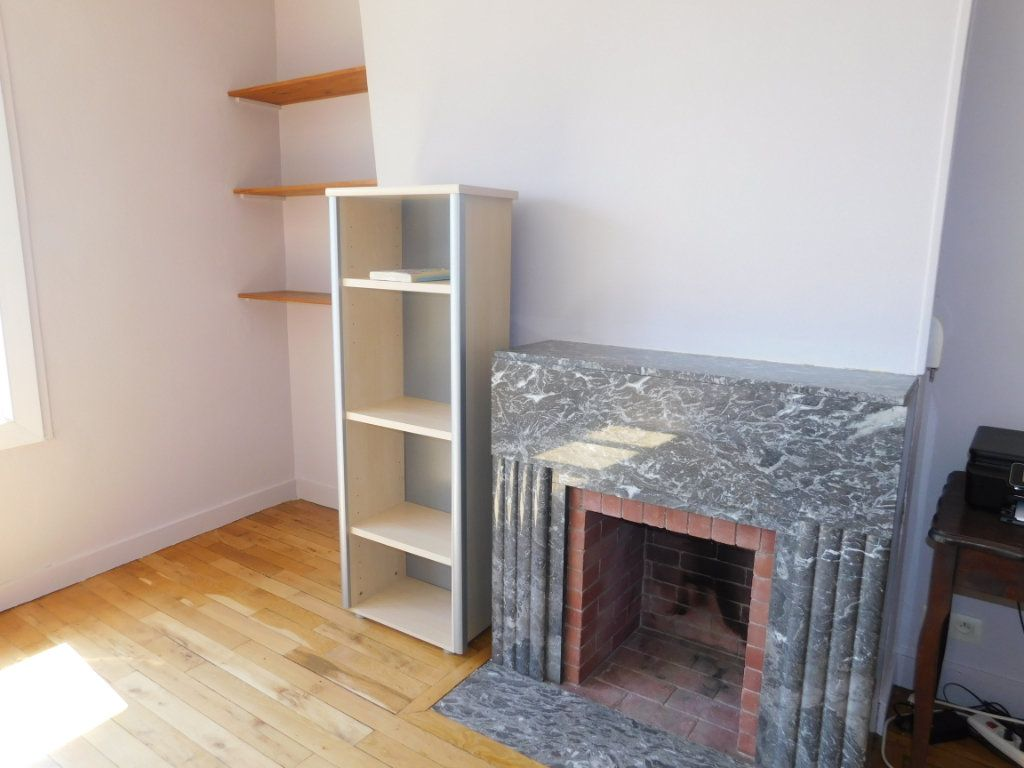 Appartement à louer 2 49.41m2 à Limoges vignette-4