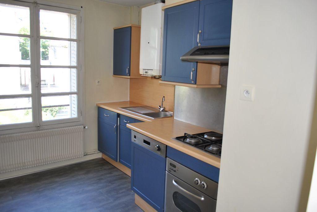 Appartement à louer 2 49.41m2 à Limoges vignette-6