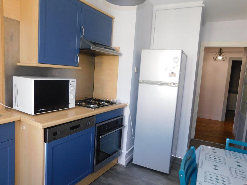 Appartement à louer 2 49.41m2 à Limoges vignette-7