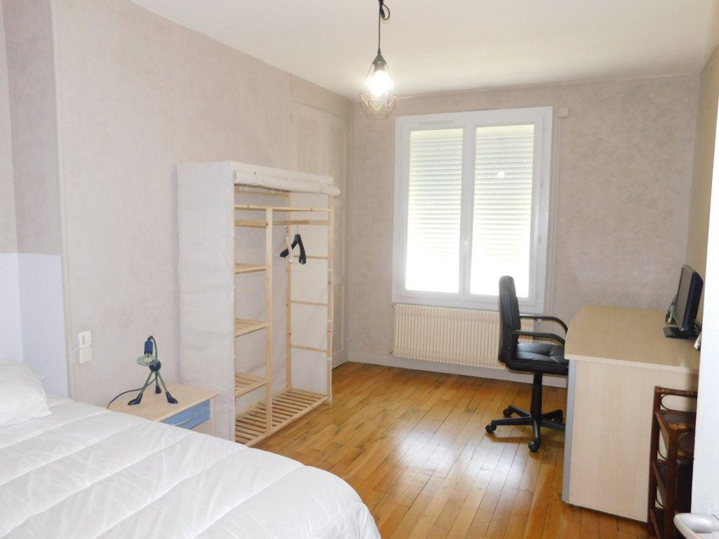 Appartement à louer 2 49.41m2 à Limoges vignette-9
