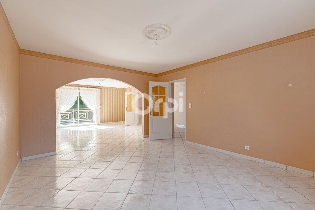 Maison à vendre 5 161m2 à Limoges vignette-2
